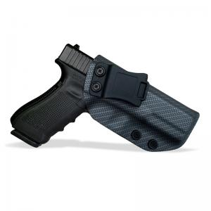 Glock 17 KYDEX Holster