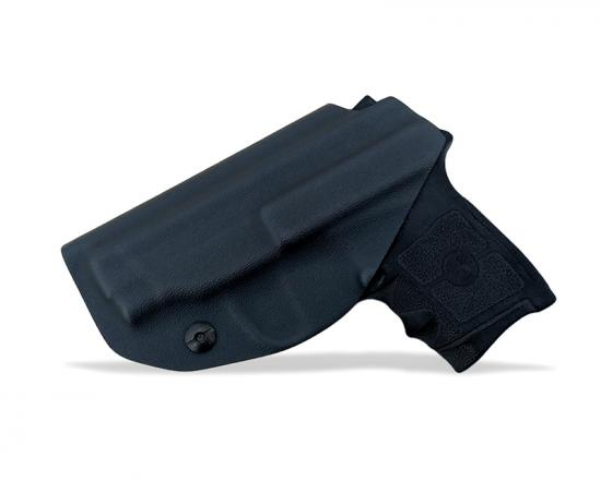 Left Handed Concealed Carry Holsters