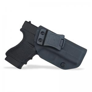 Glock 30S KYDEX Holster