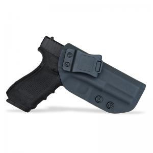 Glock 21 KYDEX Holster