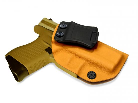 Glock 43 KYDEX Holster