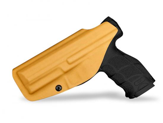 aiwb kydex holsters