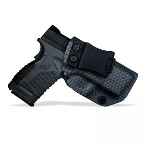 springfield xds kydex holster