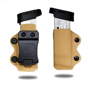 Concealed Carry Magazine Holster