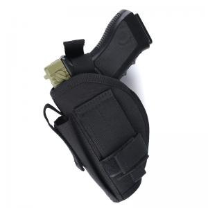 Nylon Concealed Carry Holster