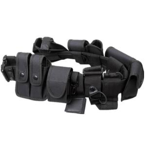 Army Equipment Belt